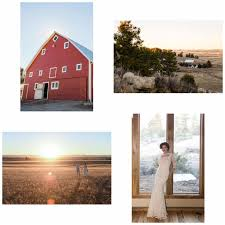 Barn Rentals Colorado 20 Best French Country Barn Wedding Shoot Images On Pinterest