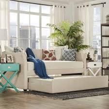 Vita Interiors Voucher Code Brad U0027s Deals The Best Handpicked Deals And Coupons For Online