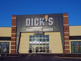 what time does dickssportinggoods open on black friday u0027s sporting goods store in dubuque ia 695