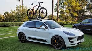 Porsche Macan Matte Black - sport design package page 2 rennlist porsche discussion forums