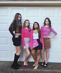 Cute Halloween Costume Ideas Adults 25 Cute Teen Halloween Costumes Ideas Cute