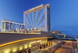 Best Buffets In Atlantic City by Book Golden Nugget In Atlantic City Hotels Com