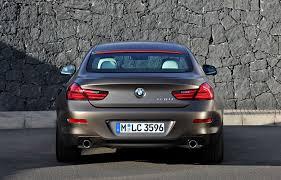 2012 bmw 640i gran coupe bmw 640i gran coupe wallpaper bmw post