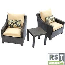 Patio Furniture Set Sale Sweet Inspiration 3 Patio Furniture Set Idea For Outdoor 65