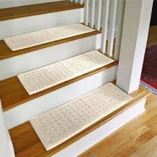 carpet treads for wood stairs foter
