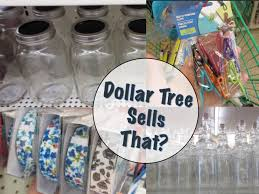 dollar tree shopping new products haul