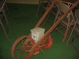 w c littleton used farm equipment