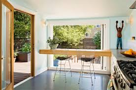 Kitchens Collections by Popular Of Small Eat In Kitchen Ideas Eat In Kitchens U2013 Sl
