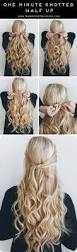 long hair tips 1944 best long hairstyles tips images on pinterest bad hair day