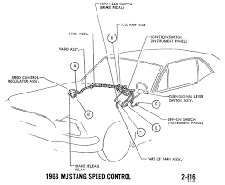 wiring diagrams ignition wiring diagram ignition switch wiring