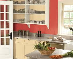 Ideas For Painting Kitchen Cabinets Kitchen Colors Great Kitchen Ideas