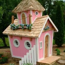 kids playhouse princess kids crooked house