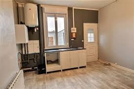 cuisine 21 douai annonces immobilières douai location appartement ou maison douai