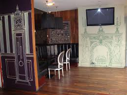 Laminate Flooring Newcastle Upon Tyne Whites Hotel Newcastle Upon Tyne Uk Booking Com