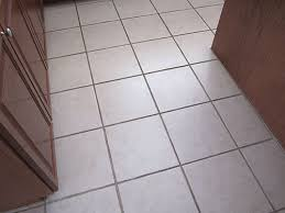 tile and grout cleaning dublin ca