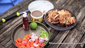 cuisine outdoor outdoor cooking 14