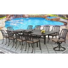 Turquoise Patio Furniture Patio Furniture Largest Selection In Orange County Zen Patio