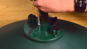 homelogic rotating tree stand