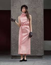 fall 2016 ready to wear fashion shows vogue