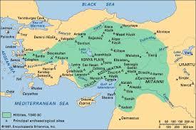 Location Of The Ottoman Empire by Anatolia Historical Region Asia Britannica Com