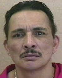 Robert Barnes Murderer Henry Lee Hunt 875