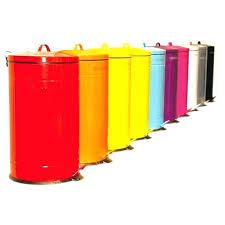 poubelle de cuisine 50l poubelle cuisine 50 litres pedale poubelle cuisine 50 litres pedale