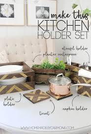 best 25 plate holder ideas on pinterest dish sets green