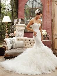 wedding dresses y21363 wedding dress