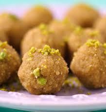 cuisiner des pois chiches bonbons à la farine de pois chiches les meilleures recettes de