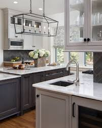 kitchen design virginia kitchen design wilmington de kitchen design san antonio kitchen