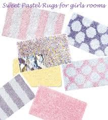 Rug Girls Room Rugs For Little Room Kit4en Com