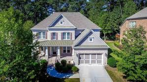 Barnes Mill Subdivision Smyrna Ga 4229 Barnes Meadow Rd Smyrna Ga 30082 3552 Mls 8297158 Estately