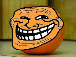 image 461608 the annoying orange your meme