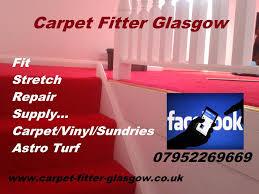 Shaw Afb Housing Floor Plans by Carpet Retailers Glasgow U2013 Meze Blog
