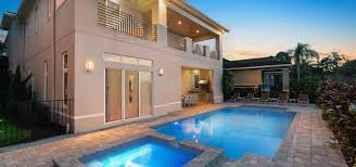 home design orlando fl bedrooms view 3 bedroom house for rent orlando fl home design