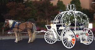 cinderella coach fancy ferriage by and carriage cinderella carriage