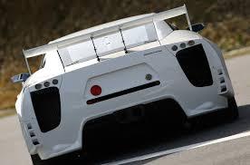 lexus lfa 10 ausmotive com lexus lf a returns for nürburgring 24 hour race