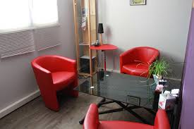 location bureau l heure location de bureaux et d une salle de réunion à avignon autrement 10