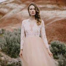 wedding dresses portland find your wedding dress your personal stylist dahl style