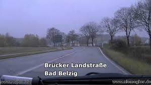 Stein Therme Bad Belzig Anfahrt Jobcenter Maia 14806 Bad Belzig Brücker Landstraße 22b