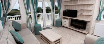 static caravans for sale in cornwall holiday homes for sale looe