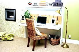 Room Desk Ideas Small Room Desk Ideas Travelandwork Info