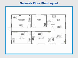 network floor plan layout computer room floor plan awesome network layout floor and house