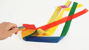 cheap ribbon for sale online get cheap ribbon for children aliexpress alibaba