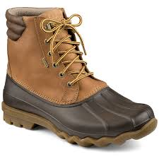 ll bean s boots size 12 how to cop a pair of sold out l l bean boots gq