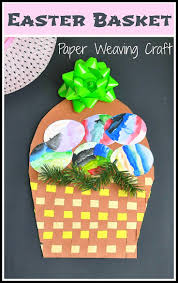 70 best easter crafts u0026 activities for kids images on pinterest