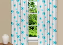 curtains sheer green curtains security large sheer curtains