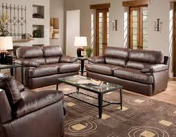 inexpensive living room furniture choosing the best affordable living room furniture home design