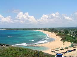 71 best puerto rico images on pinterest san juan beautiful