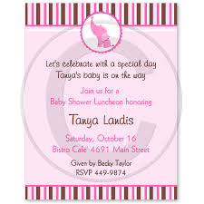 baby shower invite wording formal baby shower invitations wording party xyz
